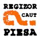 RegizorCautPiesa.ro likes Bookiseala