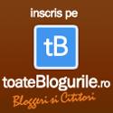 toateBlogurile.ro