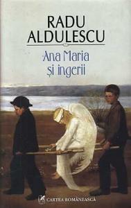 ana-maria-si-ingerii_bookiseala