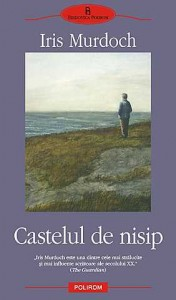 castelul-de-nisip_1_produs