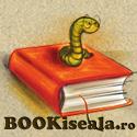 bookiseala_logo_1251
