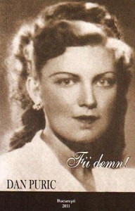 Fii-demn-Dan-Puric