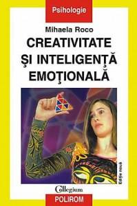 creativitate-si-inteligenta-emotionala_bookiseala.