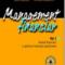 Mihaela Dragotă – Management financiar. Analiză financiară şi gestiune financiară operaţională. Vol 1