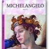 Gilles Neret – Michelangelo