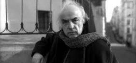Norman Manea. Un român demn de Nobel