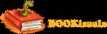 BOOKiseala - Magazin de cărţi
