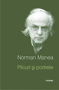 plicuri-si-portrete_norman manea