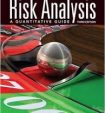 David Vose – Risk Analysis. A Quantitative Guide