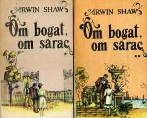 irwin-shaw-om-bogat-om-sarac-constelatia-1992-l-121006-510x510