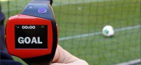 """UEFA va folosi """"ochii de şoim"""" la Campionatul European, Nea Puiu pe """"Briliantul Ardealului"""""""