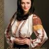 Marinela Vasilica Ardelean – Cartea vinurilor românești