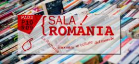 România întâlnește culturile lumii