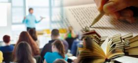 Înscrieri la atelierele de traducere literară organizate de Centre National du Livre din Franța și ICR