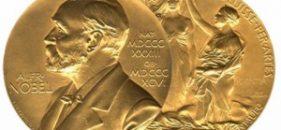 Nobel. Demnitatea unui premiu
