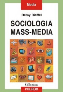 sociologia-mass-media-produs_imagine