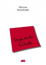 tn1_draga_ma_duc_la_charlie-wolinski-c1