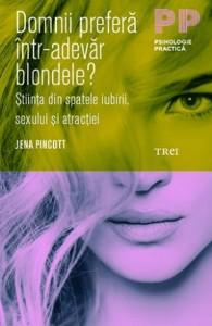 domnii.prefera.blondele
