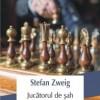 Stefan Zweig – Jucătorul de șah