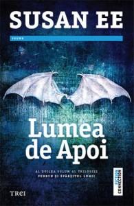 LUMEA.DE.APOI