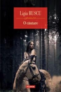 O.CAUTARE