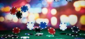 Un joc dur ca viața, frumos ca viața, pe care n-ar strica să-l știm cu toții