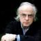 Turneul scriitorului Norman Manea în Italia. Veneția, Padova, Torino, Milano