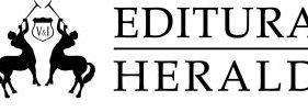 Editura Herald şi Librăria Cărtureşti Verona